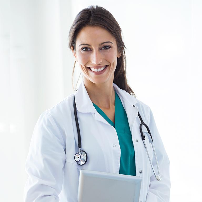 ¿Dónde estudiar medicina en Chile?
