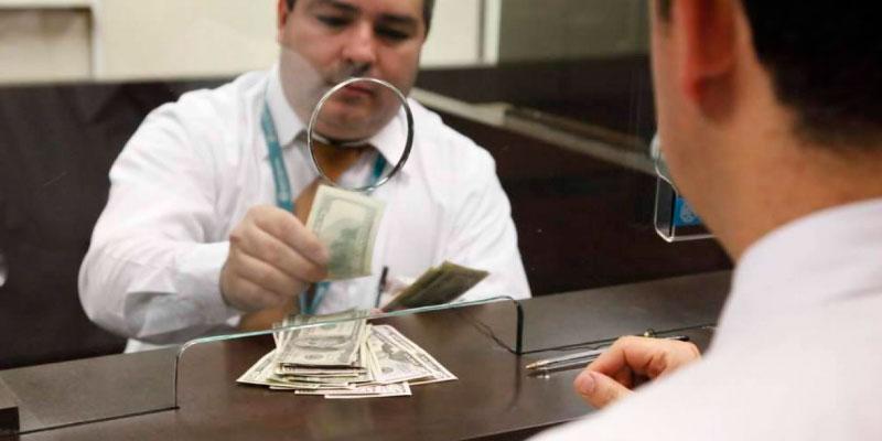 Carreras que desaparecerán en el futuro: cajeros de banco