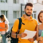 ¿Cuánto cuesta estudiar una carrera universitaria en Chile?