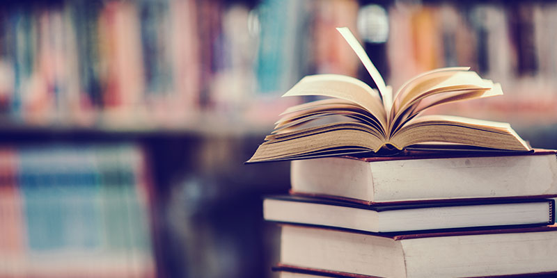 Consejos para estudiar desde casa: variedad