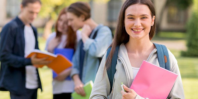 Estudiar en Chile: precios