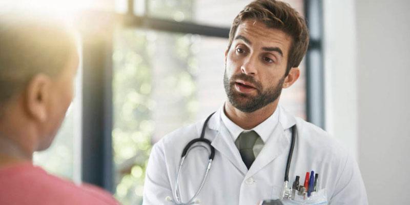 Carreras médicas
