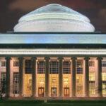Las 6 universidades con mejor infraestructura en todo el mundo