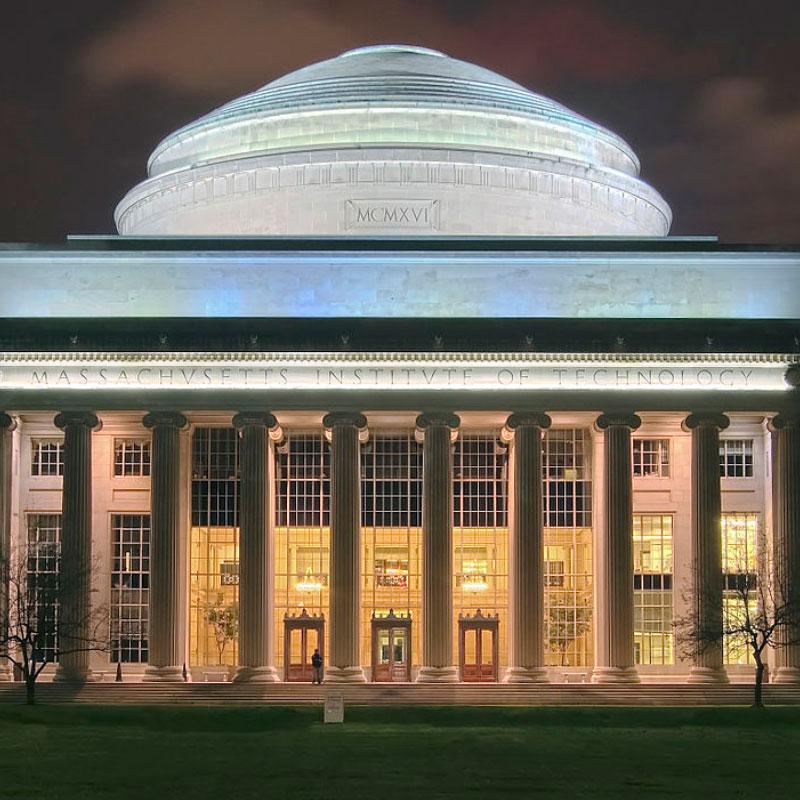 Las universidades más increíbles del mundo
